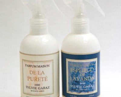 Vaporizateur Spray | CLASSIQUE
