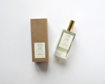 Perfume Textil-Ambiental