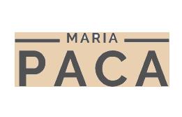 María Paca